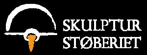 Shellcasting