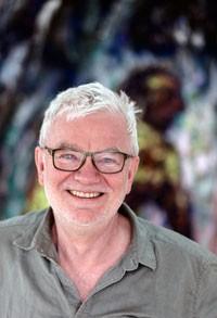 Jørn Svendsen, Indehaver af Skulpturstøberiet