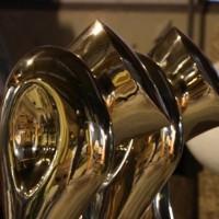 award-2w0hcwvcg25vp0rqcmf2f4