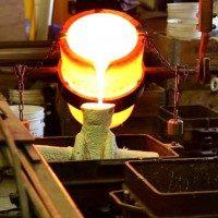 casting-2w02ffmva7w9ne1v5s9b0g