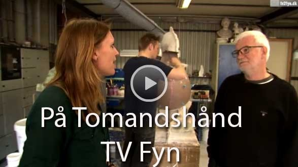 TV Fyn in danish